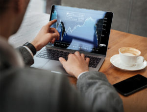 MyPort investice a spoření