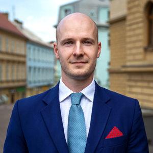 Jakub Egermaier